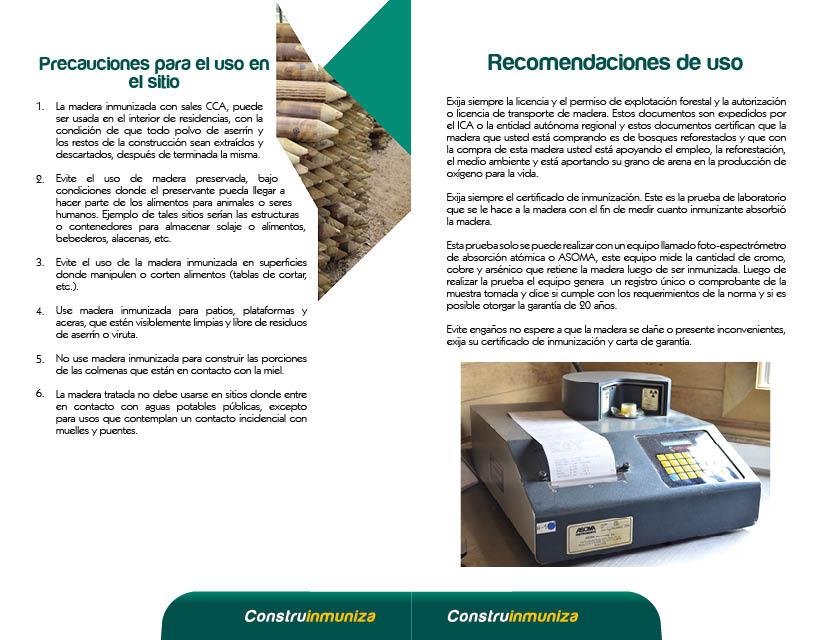 Cartilla Construinmuniza previa 210