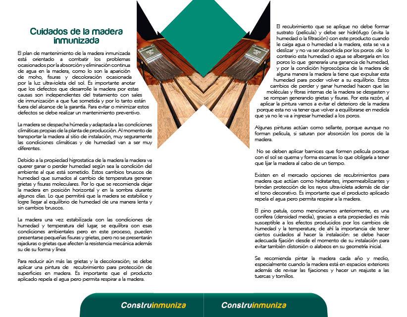 Cartilla Construinmuniza previa 211