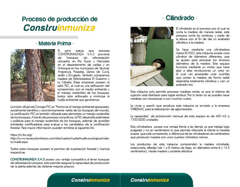 Cartilla Construinmuniza previa 212