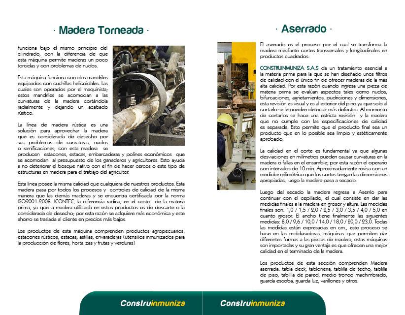Cartilla Construinmuniza previa 213