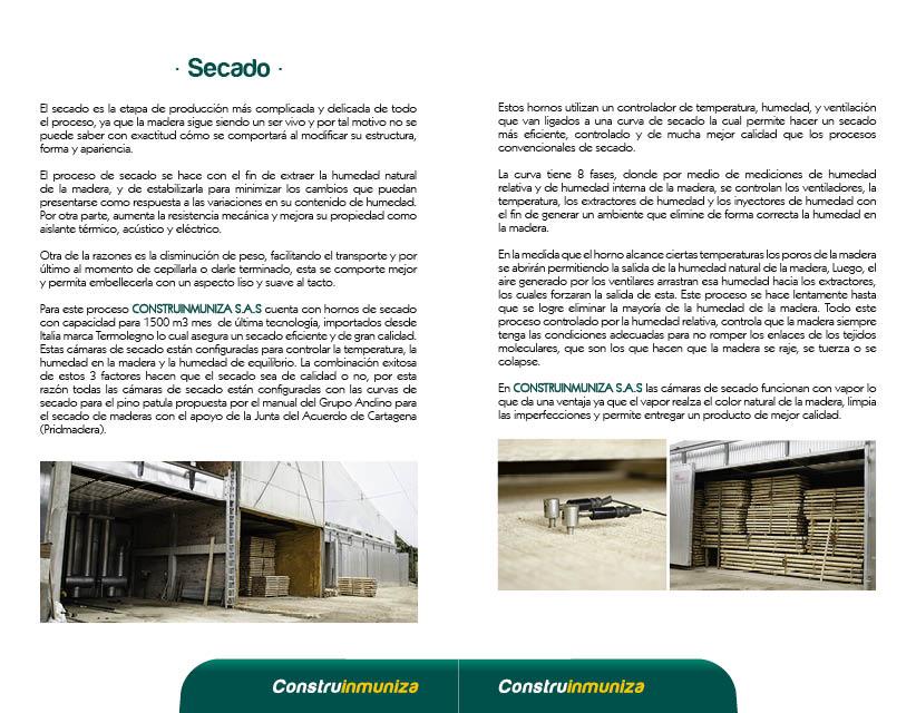 Cartilla Construinmuniza previa 214