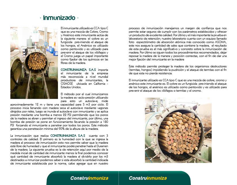 Cartilla Construinmuniza previa 215