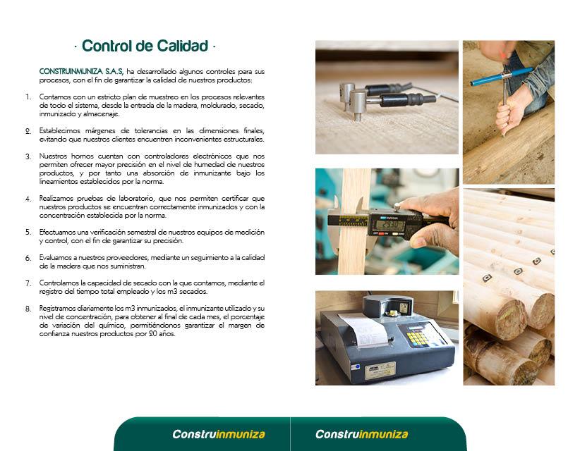 Cartilla Construinmuniza previa 216