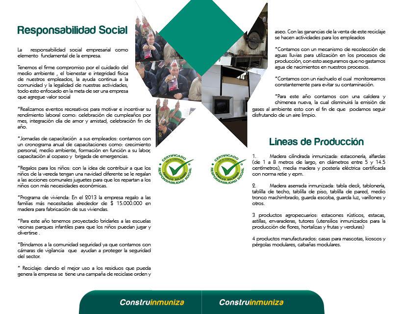 Cartilla Construinmuniza previa 23