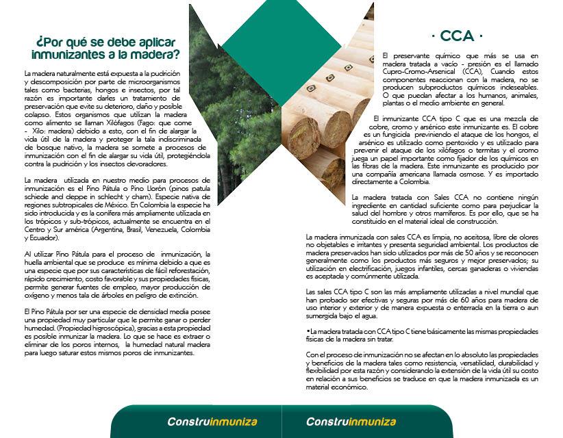 Cartilla Construinmuniza previa 25