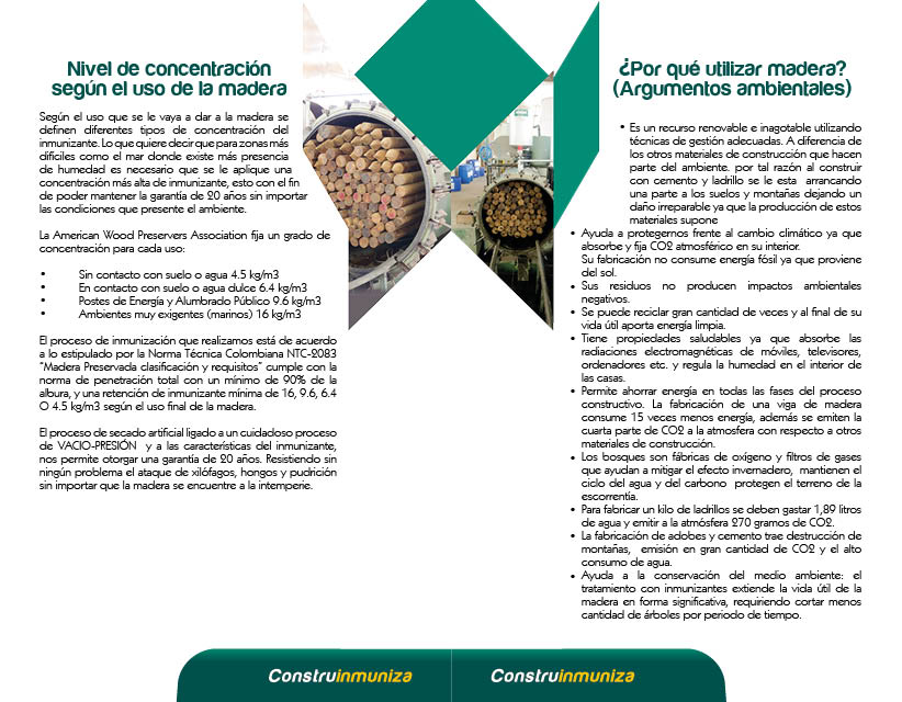 Cartilla Construinmuniza previa 26