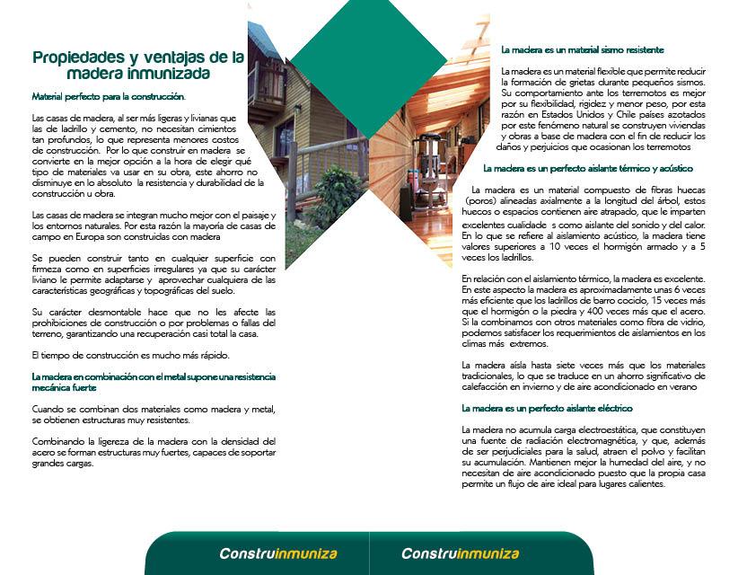 Cartilla Construinmuniza previa 27