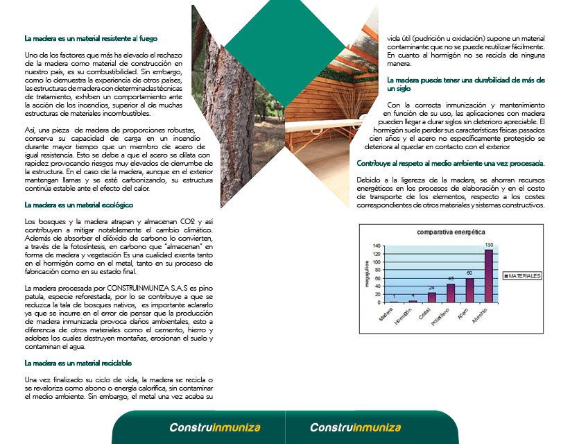 Cartilla Construinmuniza previa 28