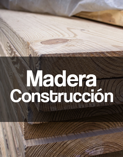MaderaConstruccion