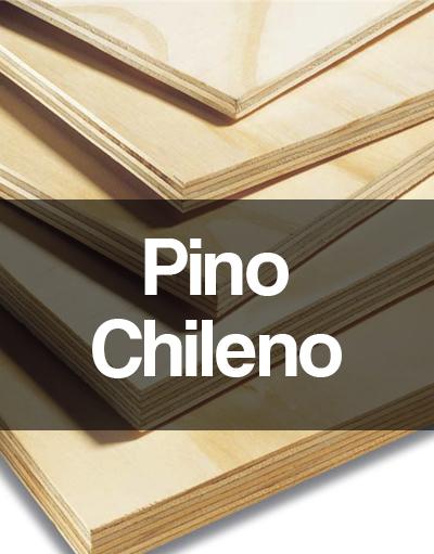 PinoChileno