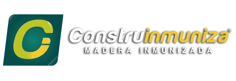 Construinmuniza